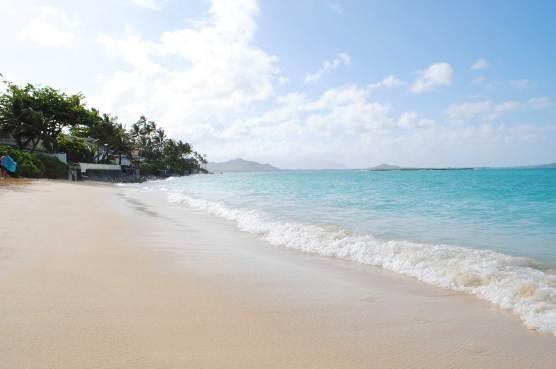 Oahu-Hawai-quoi-faire-(268)