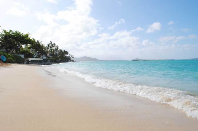 Oahu-Hawai-quoi-faire