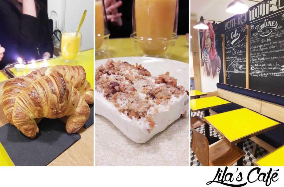Où petit déjeuner à Rennes
