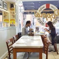 Londres-london-voyage-clairesblog-(70)