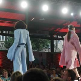 défilé de mode esmod rennes (3)