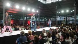 défilé de mode esmod rennes (4)