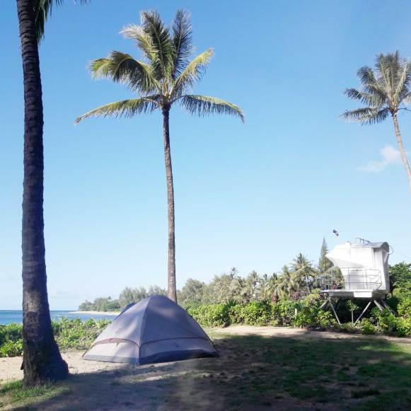 kauai-hawaii-clairesblog-(173)