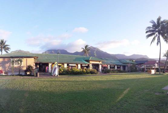 kauai-hawaii-clairesblog-(176)