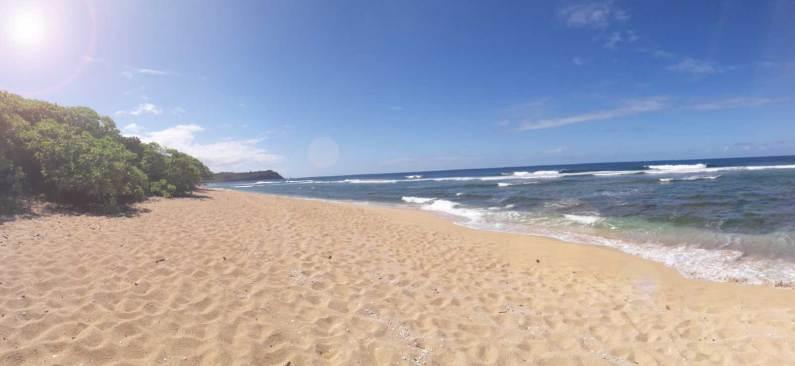 kauai-hawaii-clairesblog-(206)