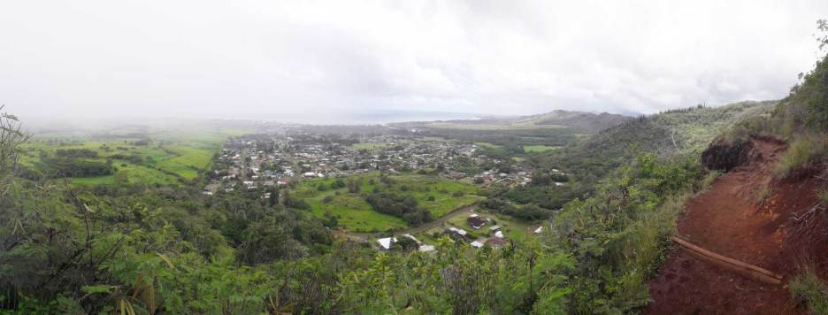 kauai-hawaii-clairesblog-(267)