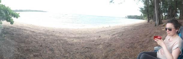 kauai-hawaii-clairesblog-(29)