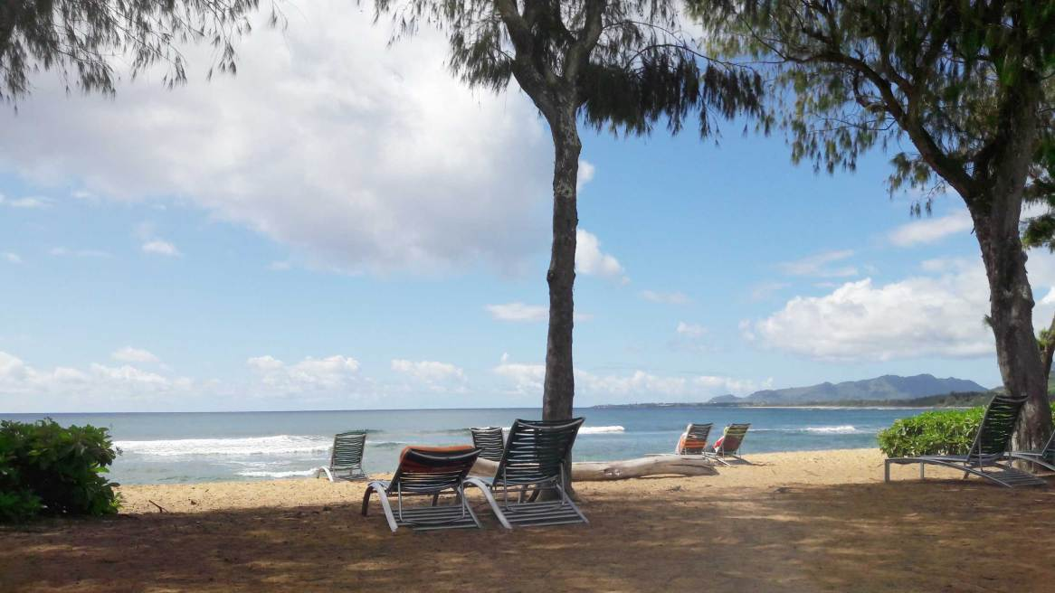 kauai-hawaii-clairesblog-(3)