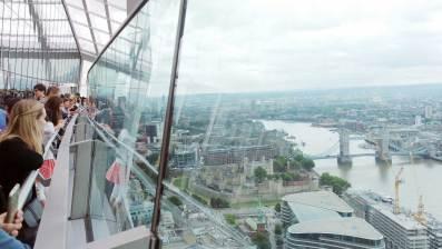 voyage-londres-london-angleterre-clairesblog-(259)