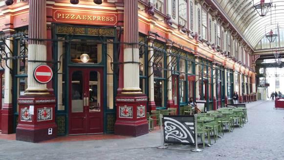 voyage-londres-london-angleterre-clairesblog-(274)