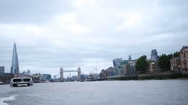 voyage-londres-london-angleterre-clairesblog-(654)