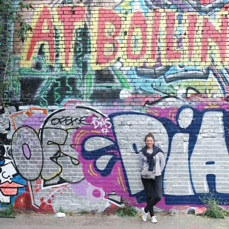 voyage-londres-london-angleterre-clairesblog-(719)