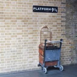 voyage-londres-london-angleterre-clairesblog-(772)