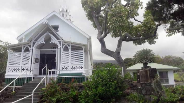 big-island-clairesblog-hawaii-(1032)