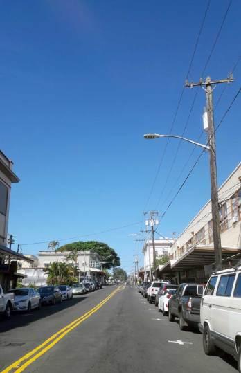 big-island-clairesblog-hawaii-bears-cafe-bagels-2