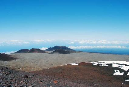 big-island-clairesblog-hawaii-mauna-kea-2