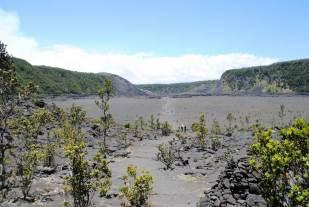 big-island-clairesblog-hawaii-volvan-kilauea-iki-trail-3