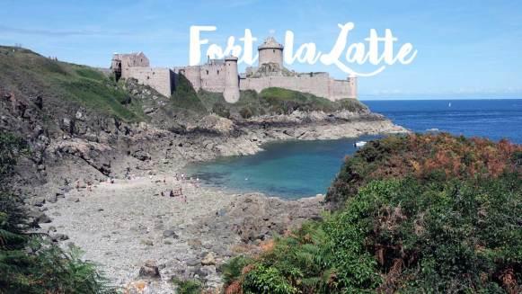 Cap Frehel - Bretagne - France