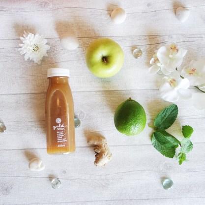 kitchendiet detox cure jus fruits légumes (4)