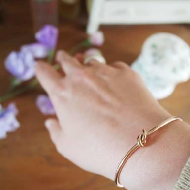 bijoux happiness boutique