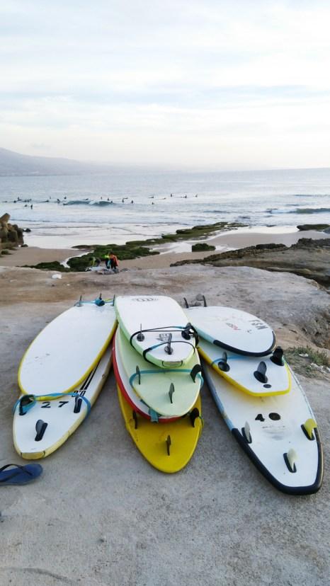 Imsouane maroc surf camp (1)