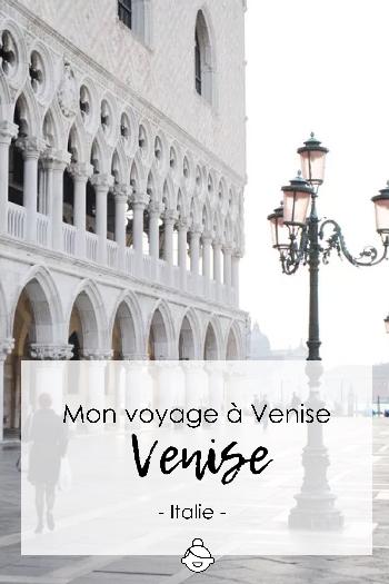 Mon-voyage-en-amoureux-à-Venise