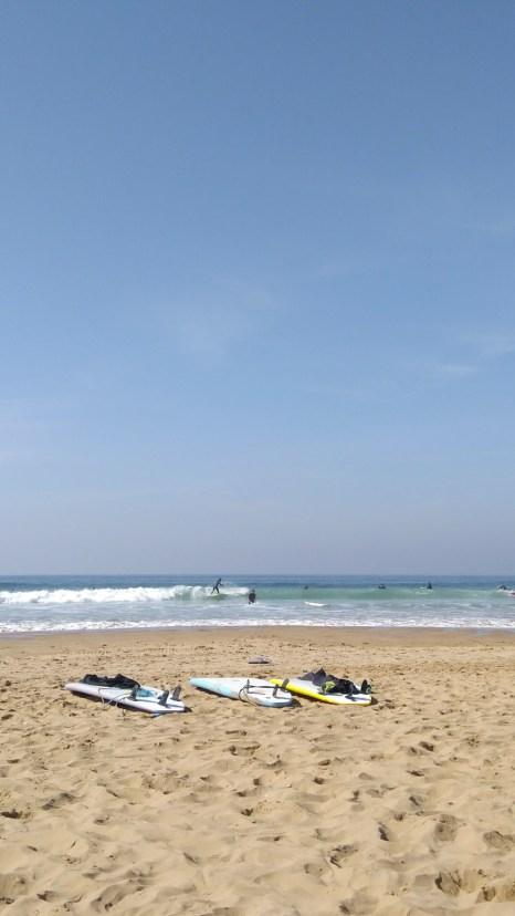 free surf camp maroc tamraght agadir surfing (2)