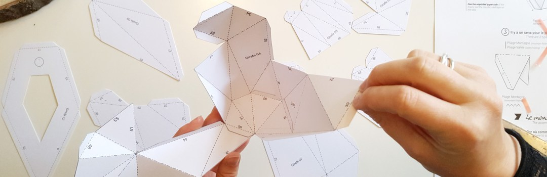 origami-agent-paper-girafe-pliages