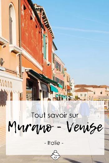 Tout-savoir-sur-Murano-Venise-Italie