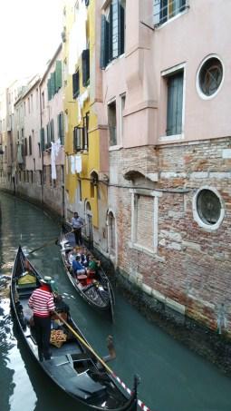 Voyage-Venise-clairesblog-Italie-(1029)