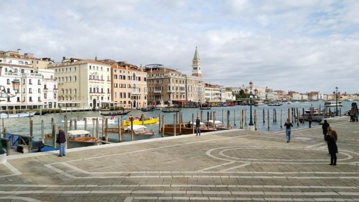 Voyage-Venise-clairesblog-Italie-(276)