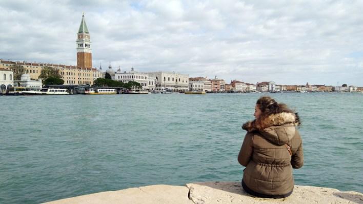 Voyage-Venise-clairesblog-Italie-(296)