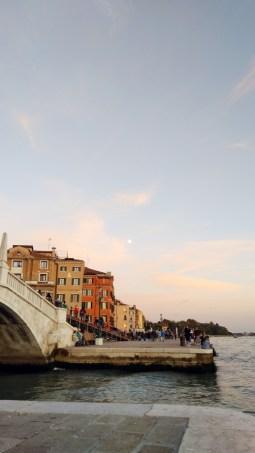 Voyage-Venise-clairesblog-Italie-(752)