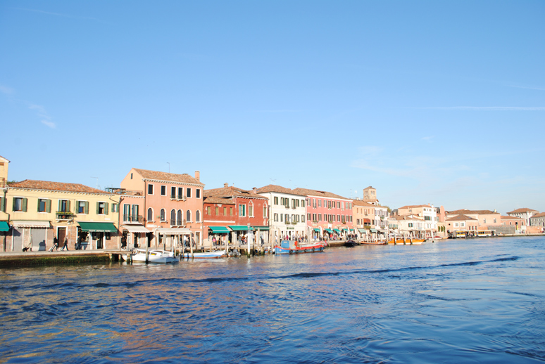 Voyage-Venise-clairesblog-Italie-murano (4)
