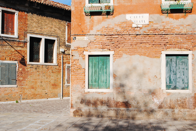 Voyage-Venise-clairesblog-Italie-murano (6)