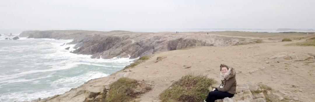 quiberon bretagne port blanc surf (9)