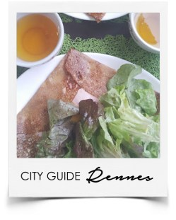 city-guide-rennes
