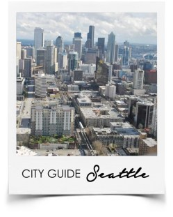 city-guide-seattle