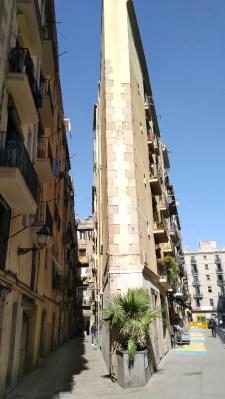 Barcelone-Espagne-quartier-el-born-4