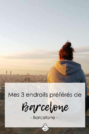 Mes-3-endroits-préférés-de-Barcelone