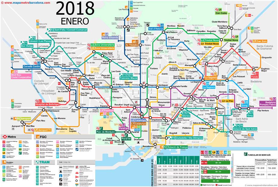 mapa-metro-barcelona-2018