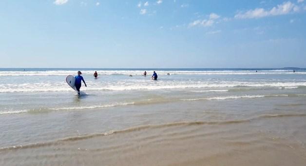 cours surf bretagne quiberon plouharnel bretagne esb (2)