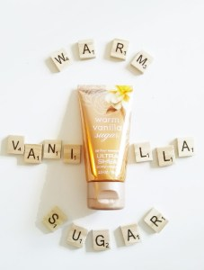 vanille-bath-and-body-works-body-cream