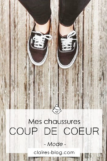Mes chaussures coup de cœur #coupdecoeur #chaussures #shoes #mode #ootd #footway