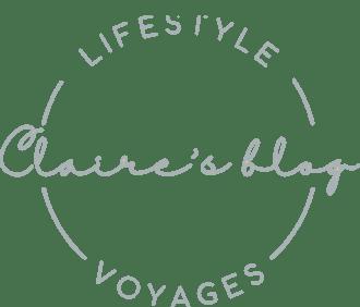 logo-clairesblog-carte-postale-bleu