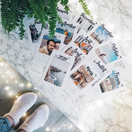 popcarte calendrier personnalisé photo (3)