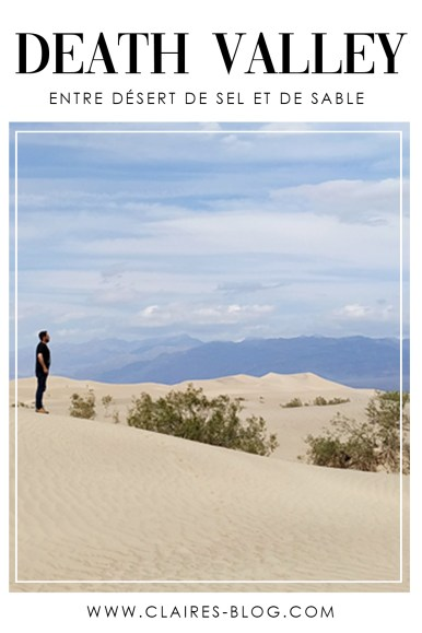 death-valley-désert