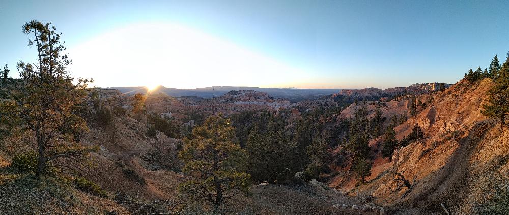 Bryce Canyon road trip etats-unis (21)
