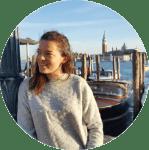 claire-blog-voyage