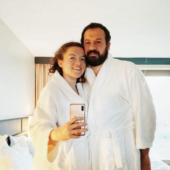 Thalasso-dinard-bretagne-couple